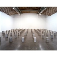 lament for the children by carl andre