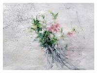 untitled by liu wei