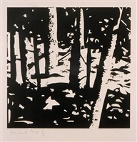 <font color=fffff>ad</font>landscape by alex katz