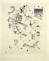 24 essais de jakovsky by wassily kandinsky