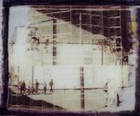 moviment by maurizio galimberti