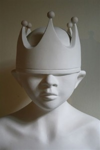 king by emil alzamora
