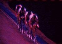 track cycling by harry gruyaert