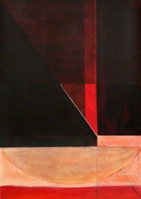untitled by suheyla sabir
