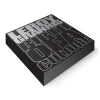 the black portfolio by leroy grannis