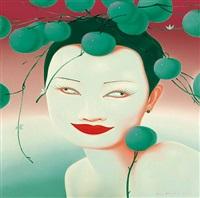 no. 1 von 2005 by feng zhengjie