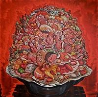 delicias by josé garcía cordero