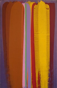 reflections viii by john copnall