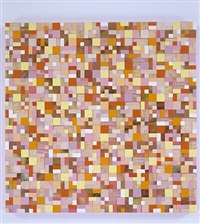 brighter skin by fred tomaselli