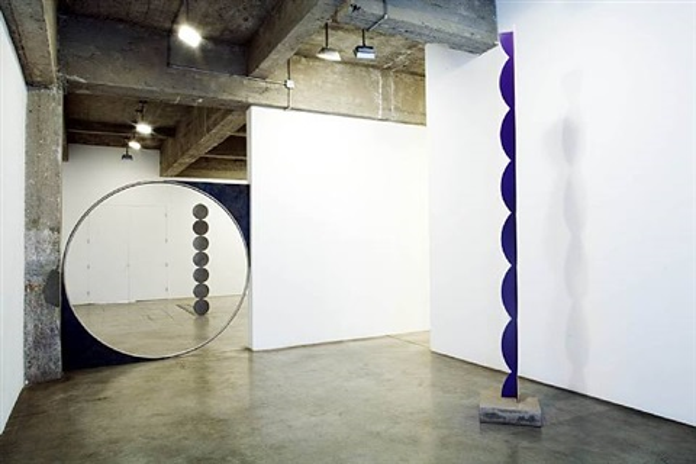 doors and bouncers by nicole wermers