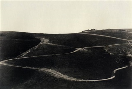 discoveries a special selection of extraordinary photographs from the gallerys private inventory by brett weston