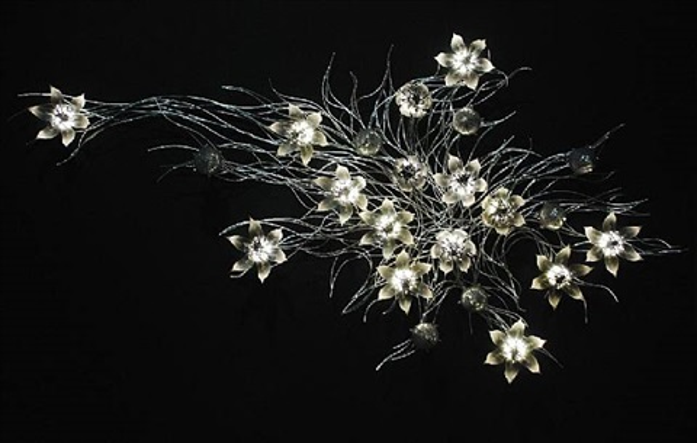 una lumino portentum by choe u-ram