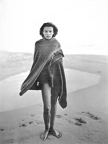 last days of summer #2 by jock sturges