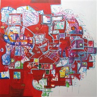 workbook by joanne greenbaum