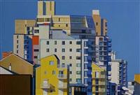 ocean city by john aquilino