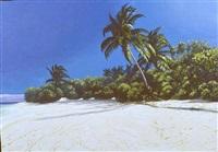 maldive (2178q) by fabio aguzzi