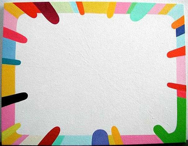 artwork 5001 by andrew masullo