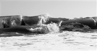 <!--27-->hurricane lvi by clifford ross