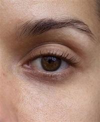 eyegravity by ernesto neto