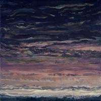 darkness now by jane wilson