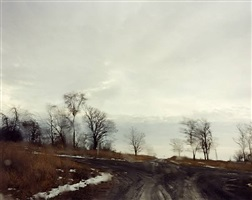 #6242 by todd hido