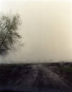 #6415 by todd hido