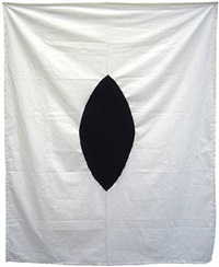 banner for zvezdochka by mai-thu perret