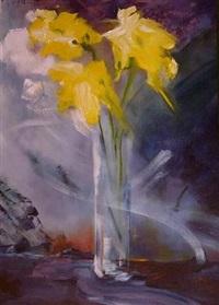 end of the storm by elizabeth ashford