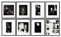 gothic by mike kelley