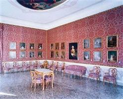 <!--49-->pinacoteca querini stampalia venezia i by candida höfer
