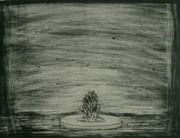 parsifal n° 19 by robert wilson