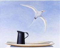 tropico (sold) by miguel padura