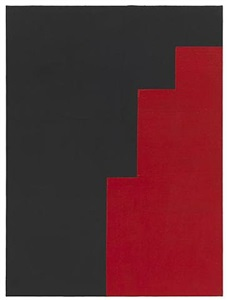 john miller the totality of all things as they actually existmary heilmann home sweet home by mary heilmann