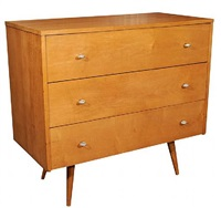 paul mccobb planner group dresser by paul mccobb