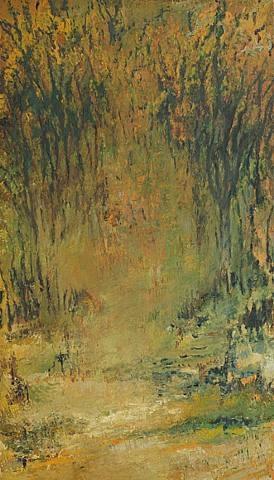 ragini viii by donna brookman