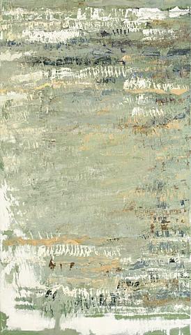 ragini x by donna brookman