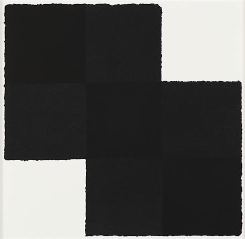 all night movie by mary heilmann