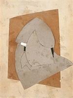 pro contra (maquette) by hans richter