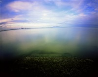 booterstown by tom hunter