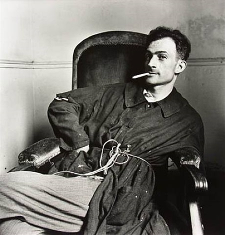 balthus, paris by irving penn