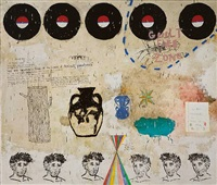 perfect creatures by squeak carnwath