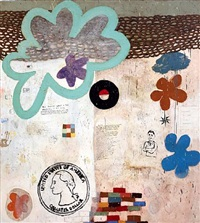acute observation by squeak carnwath