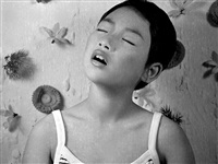 some days - 04 by wang ningde