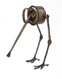 dodo by david bailey