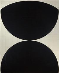 mimesis civ, 2008 by robert kelly