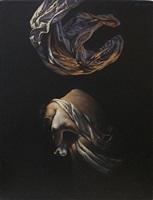 aerial dance by kathleen kinkopf