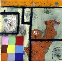 winter spring by squeak carnwath