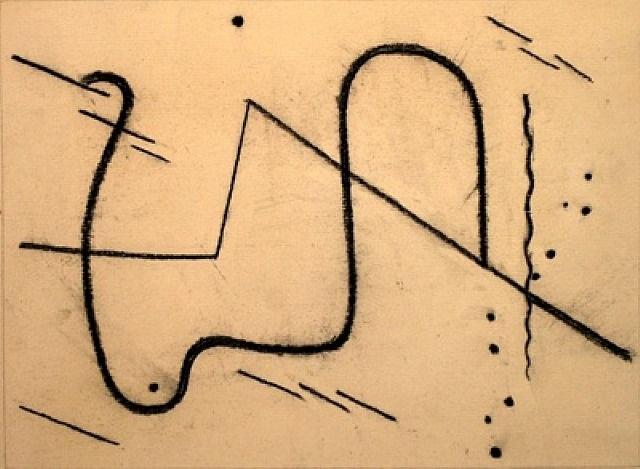 komposition, konstr. by rudolf jahns