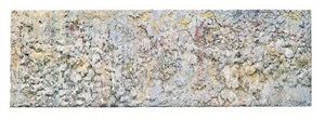 southern exposure by larry poons