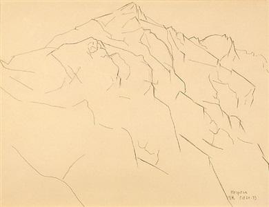 giants american modernist masters by marsden hartley